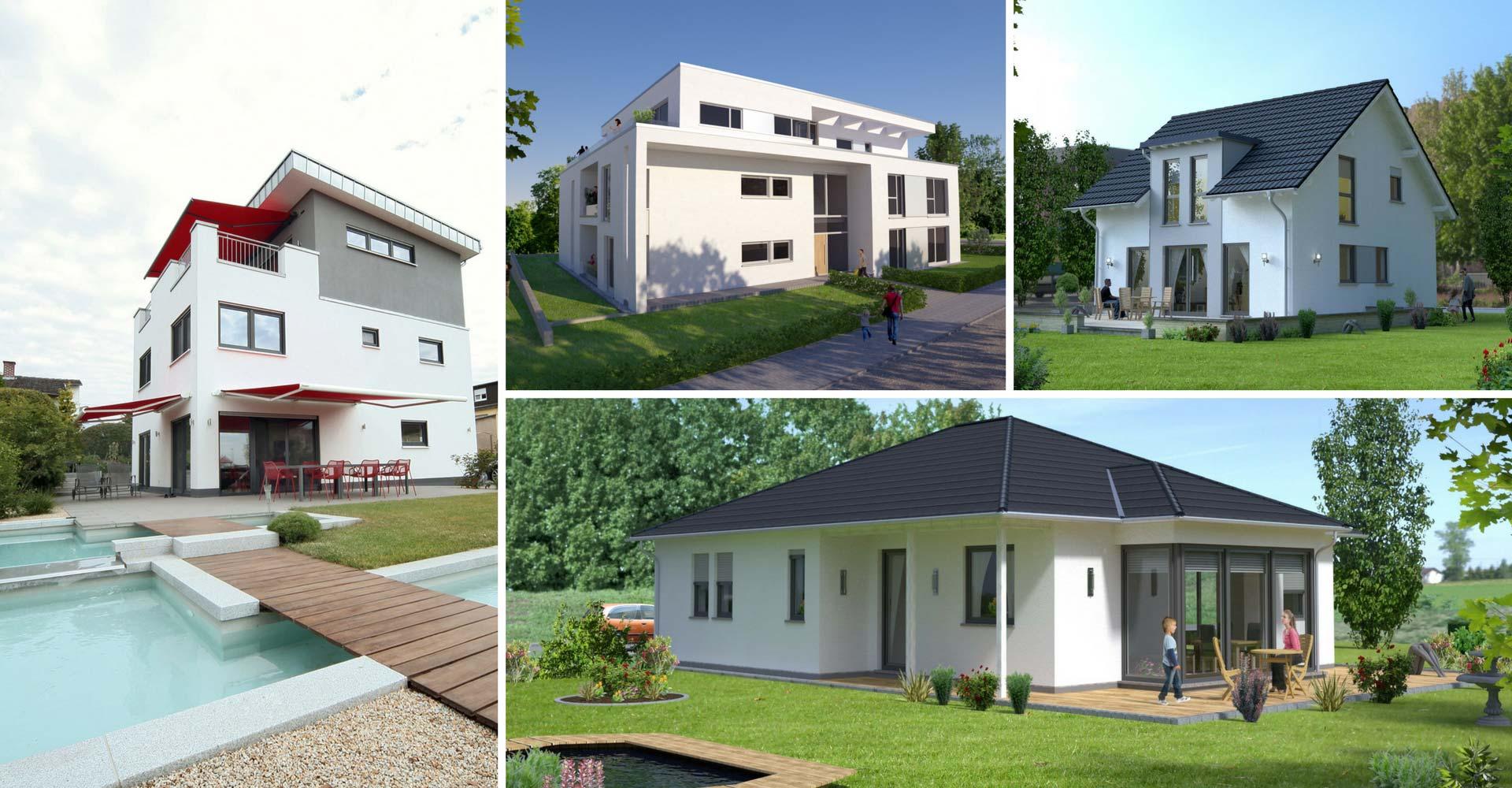 massivhaus bauen zenz massivhaus. Black Bedroom Furniture Sets. Home Design Ideas